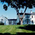 Yale Farm